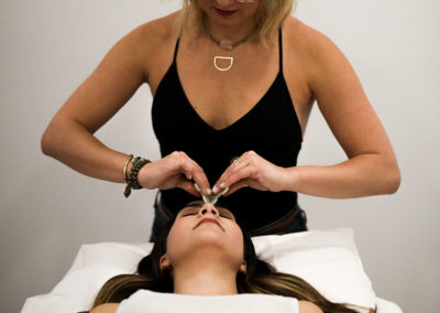 acupuncture---facial-rejuvenation--guasha-
